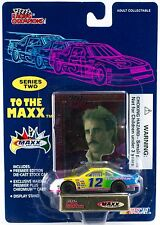 Racing Champions To The Maxx Series 2 Derrike Cope #12 Straight Arrow New 1995
