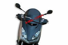 CUPOLINO SPOILER MALOSSI YAMAHA X-MAX 125 4T LC 2008 250 ie 2008/2009  4514400