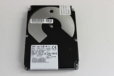 IBM 29H7194 1.7GB IDE 3.5 HARD DRIVE DJAA-31700  WITH WARRANTY