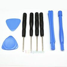 TOOLS KITS SCREWDRIVER T5 T6 FOR BLACKBERRY 9300 9500 9520 9530 9550 9700 #TT-06
