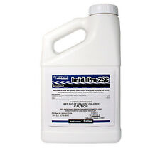 1 Gl Imidacloprid Conc 21.4% Kills Controls 100 + Insects Grubs Whiteflies Aphid