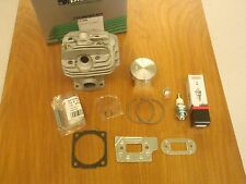 Meteor cylinder piston kit for Stihl MS260, 026 44mm with gaskets