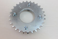 NEW Sprockets 28T HONDA DAX CT70 ST50 ST70 CS50 CS65