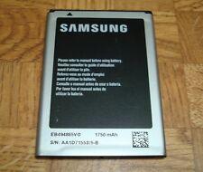 Samsung EB494865VO Battery Original OEM  for Boost Samsung Galaxy Prevail 2