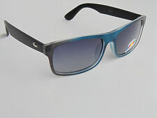 Wayfarer Model Polarised Glasses 100% UV Protected SunGlasses Dust Protection