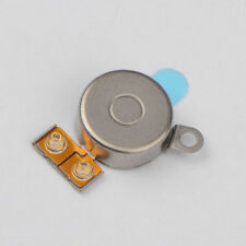 New Vibrator vibration Silent Motor Replacement Parts for Apple iPhone 4S