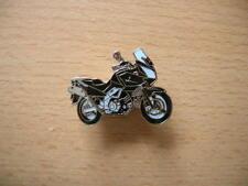 Pin SPILLA SUZUKI DL 650 dl650 V-STROM modello 2004 NERO MOTO 0962