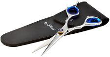 """Linkshänder SchereFrisörscheren,Modilierschere 5,5"""" High Qualilty Lefty scissors"""