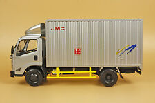 1/18 JMC original Cars KAIRUI 800 truck light truck die cast mode+ GIFT