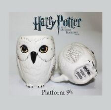 Harry Potter Hedwig Owl mug Fantastic Beasts XMAS Birthday gift idea