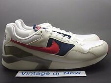 Men's Nike Air Pegasus '92 QS USA Track & Field Olympic 617125-641 sz 11