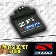 2010 - 2015 DUCATI MONSTER 795 BAZZAZ Z-FI FUEL INJECTOR CONTROLLER UNIT ZFI