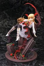 Rage of Bahamut PVC Statue 1/8 Little Queen Vania 18 cm