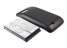 UK Battery for Motorola MB865 ME865 BW8X SNN5897 3.7V RoHS