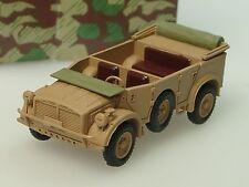 Busch Horch 108 Typ 40, sandfarben - 80002 - 1/87