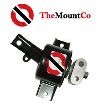 LH / Manual Engine Mount to suits Holden Barina 05-11 / Daewoo Kalos 02-04  1.6L