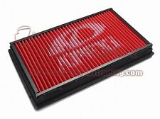 APEXi Power Intake Air Filter SUZUKI SWIFT SPORT ZC32S M16A 503-N101
