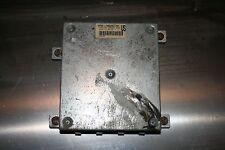 99-02 JAGUAR S-TYPE Voice Activation Control Module XR8F-14B292-AH OEM