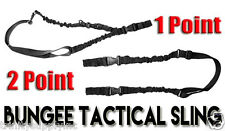 TRINITY 2 Point Sling For Keltec Ksg, Shotgun Sling, Shotgun Parts.