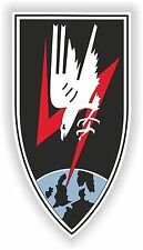 1x STICKER Nachtjagd German Nightfighter decal AVIATION