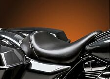 SELLE SOLO HARLEY ROAD KING 1997-2001 LE PERA BARE BONES