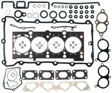 "96-99 FITS BMW 318TI 1.9 DOHC 16V ENGINE CODE ""M44"" VICTOR REINZ HEAD GASKET SET"