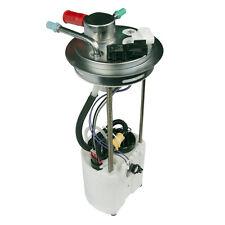Delphi FG1057 Fuel Pump Module Assembly