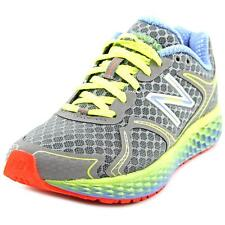 New Balance W980 Women US 6 2A Gray Running Shoe