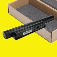 Battery for SONY VAIO C CA Vpcca15Fa VPCCA26EC VPCCA27EC VPCCA28EC VGP-BPS26