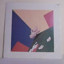 """33 tours Elton JOHN Disque Vinyle LP 12"""" 21 AT 33 - ROCKET RECORDS 9103511"""