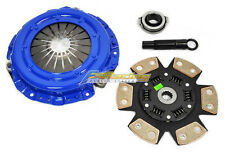 FX STAGE 3 CLUTCH KIT FIERO BERETTA SUNBIRD CAVALIER Z24 2.8L 3.1L GRAND AM 2.3L