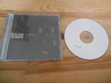 CD Indie A Shrine - Dark Words, Gentle Sounds (11 Song) WEST SIDE FABRICATION
