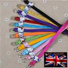 MIX 5pcs Hello Kitty DIY Bracelet Fashion Bracelet Costume Charm Bracelets