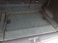 Floor Style Trunk Cargo Net For DODGE Nitro 2007 2008 2009 2010 2011 2012 NEW