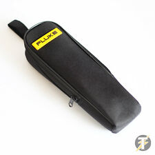 Fluke C150 Soft Carry Case for T90/T110/T130/T150/410/323/324/325/T5-600/T5-1000
