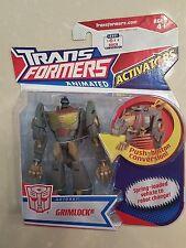 Transformers Activators Grimlock