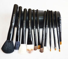 NWT M.A.C Brush set - Limited Edition black