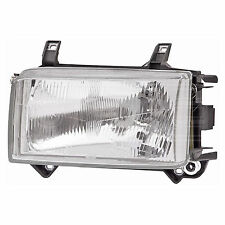 Headlight fits: VW Transp. - '03 Left | HELLA 1LJ 006 051-191