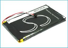 Batería De Alta Calidad Para Garmin dezl 560lmt Premium Celular