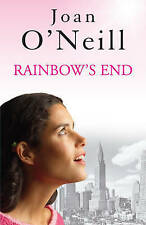 Dream Chaser: Rainbow's End, O'neill, Joan, Paperback, New