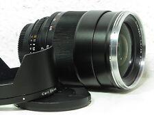 Carl Zeiss Distagon 35 / 1,4 ZF.2 T* lichtstarkes Objektiv für Nikon
