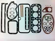 Engine Gasket Set for Peugeot 403 - NEW !! #1097