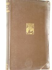 Married, by August Strindberg, Modern Library #2, Type 3 - good condition
