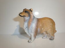 16304 Schleich Dog: Collie ref:1B666