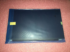 """NEW HP TouchSmart 15-AC 15-AC121DX B156XTK01.0 15.6"""" LCD SCREEN DISPLAY TOUCH"""