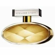 Sensational Moment by Celine Dion Eau de Toilette Spray 50ml