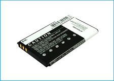 UK Battery for BBK i267 i508 BK-BL-4C 3.7V RoHS