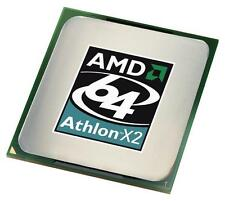 CPU AMD Athlon 64 X2 4800 ADO4800IAA5DD Socket AM2
