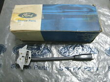 TC MK3 CORTINA GENUINE FORD NOS INDICATOR SWITCH ASSY