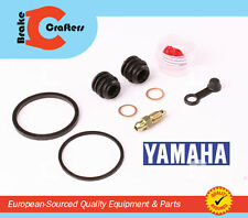 2002 - 2009 YAMAHA XV17 ROAD STAR WARRIOR REAR BRAKE CALIPER SEAL KIT